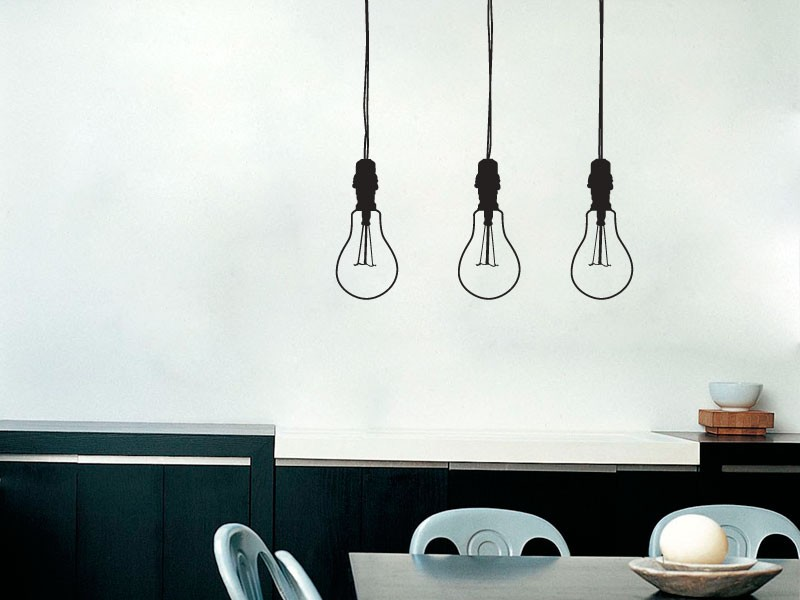 Hanging-Light-Bulb-for-Dining-Table5b9face6d3994