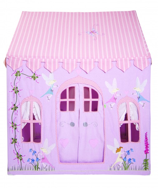 Fairy Cottage – Feen Zauber Haus von Wingreen