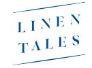 Linen Tales - Natural Beauty