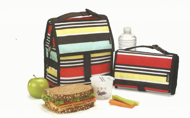 Pack-It-K-hltaschen-mit-Lunch