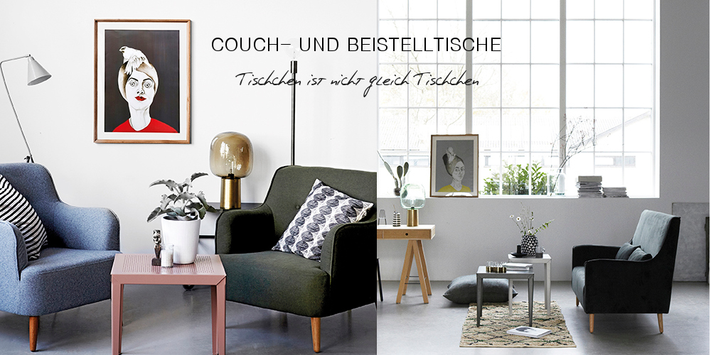 kleine couchtische edler couchtisch la fleur cm mahagoni shabby chic wei with kleine. Black Bedroom Furniture Sets. Home Design Ideas